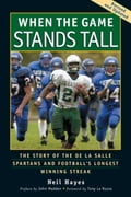 When the Game Stands Tall 16185b70-a5b8-4127-a8f8-08698cc53640