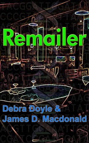 Remailer
