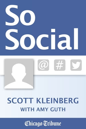 So Social Tips on Improving your Social Media Presence for Business and Personal Use
