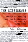 The Dissidents Cover Image