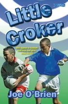 Little Croker by Joe O'Brien