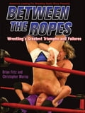 Between The Ropes 4d5c8f83-44b7-4fb9-9390-39c19a173a2e