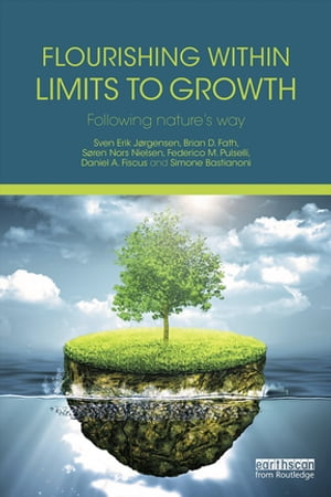 Flourishing Within Limits to Growth Following nature's way