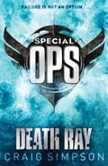 Special Operations: Death Ray f173bc89-1518-4569-a743-76739533019d
