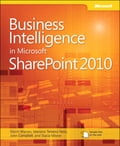 Business Intelligence in Microsoft SharePoint 2010 Deal