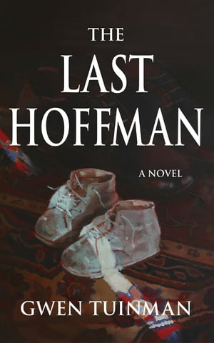 The Last Hoffman