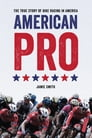 American Pro Cover Image