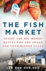 The Fish Market Cover Image