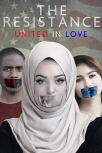 The Resistance United in Love