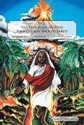 2012.The Year Jesus (Yeshua) Finally Came Back to Earth d0c10c81-2df5-4783-bc6c-f77b2258c826