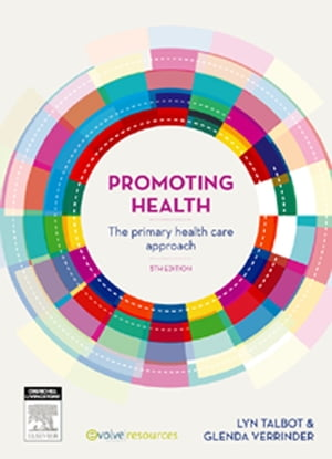 Promoting Health The Primary Health Care Approach
