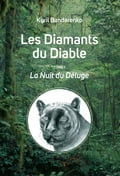 Les Diamants du Diable a0697111-c89f-4bb7-9167-37fd8006d02a