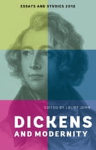 Dickens and Modernity
