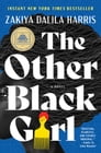 The Other Black Girl Cover Image