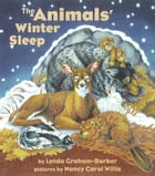 The Animals' Winter Sleep