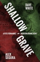 Shallow Grave Cover Image