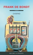 Casino by Frank De Bondt