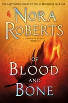 Of Blood and Bone Cover Image