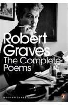 The Complete Poems by Robert Graves