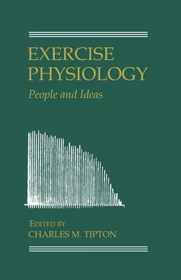 Book Exercise Physiology by Tipton, Charles M