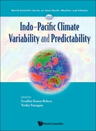 Indo-Pacific Climate Variability and Predictability by Swadhin Kumar Behera