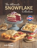 The Ultimate Snowflake Collection c288cf26-fc0a-4bba-8008-4386d165e74d