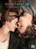 The Fault in Our Stars Songbook 45364f4f-b1ce-43f0-81fe-8f594f9479e5
