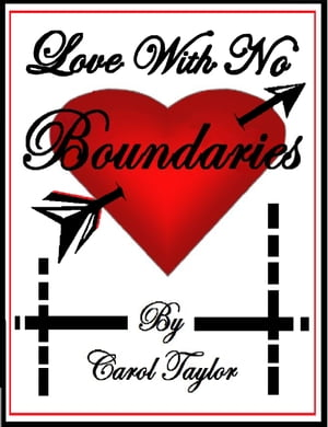 Love With No Boundaries