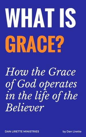 The True Grace Of God In Which You Stand