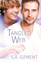 Tangled Web by S.A. Ozment