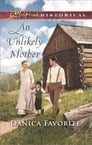 An Unlikely Mother Cover Image