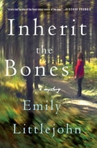 Inherit the Bones Cover Image