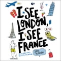 I See London, I See France 600df7e7-a852-464d-8c4d-56a73eb4ef03