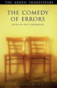 The Comedy of Errors: Third Series