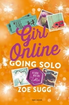 Going solo by Zoe Sugg