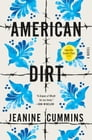 American Dirt (Oprah's Book Club) Cover Image