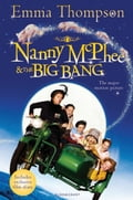 Nanny McPhee Returns be950f94-b2b0-4de2-82e1-e920e17efca8