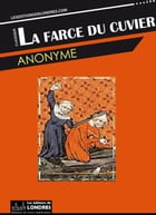 La farce du cuvier by Anonyme