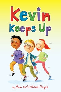 Kevin Keeps Up