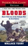 Bloods Cover Image