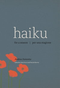 Haiku for a Season / Haiku per una stagione