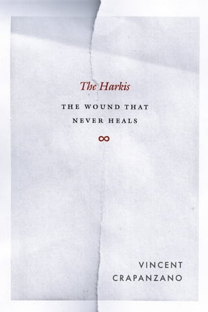 The Harkis The Wound That Never Heals