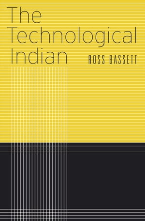 The Technological Indian