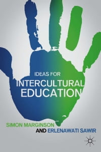 Ideas for Intercultural Education