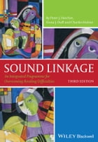 Sound Linkage: An Integrated Programme for Overcoming Reading Difficulties