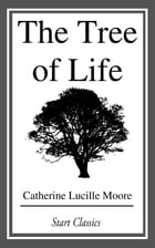 The Tree of Life Cover Image