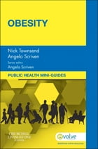 Public Health Mini-Guides: Obesity