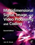 Multidimensional Signal, Image, and Video Processing and Coding 11981033-9fce-4dca-b28f-1b41a683f133