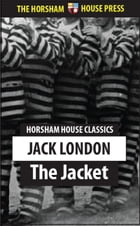 The Jacket: The Star Rover by Jack London