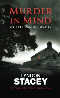 Murder in Mind: Sensational thriller from the critically acclaimed author of Cut Throat and Time to…